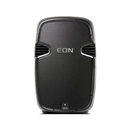 Sonorisation : Enceinte active EON 515XT | JBL
