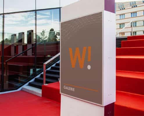 Wowevent - Galerie et Portefolio