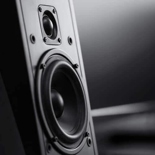Wowevent - Sonorisation