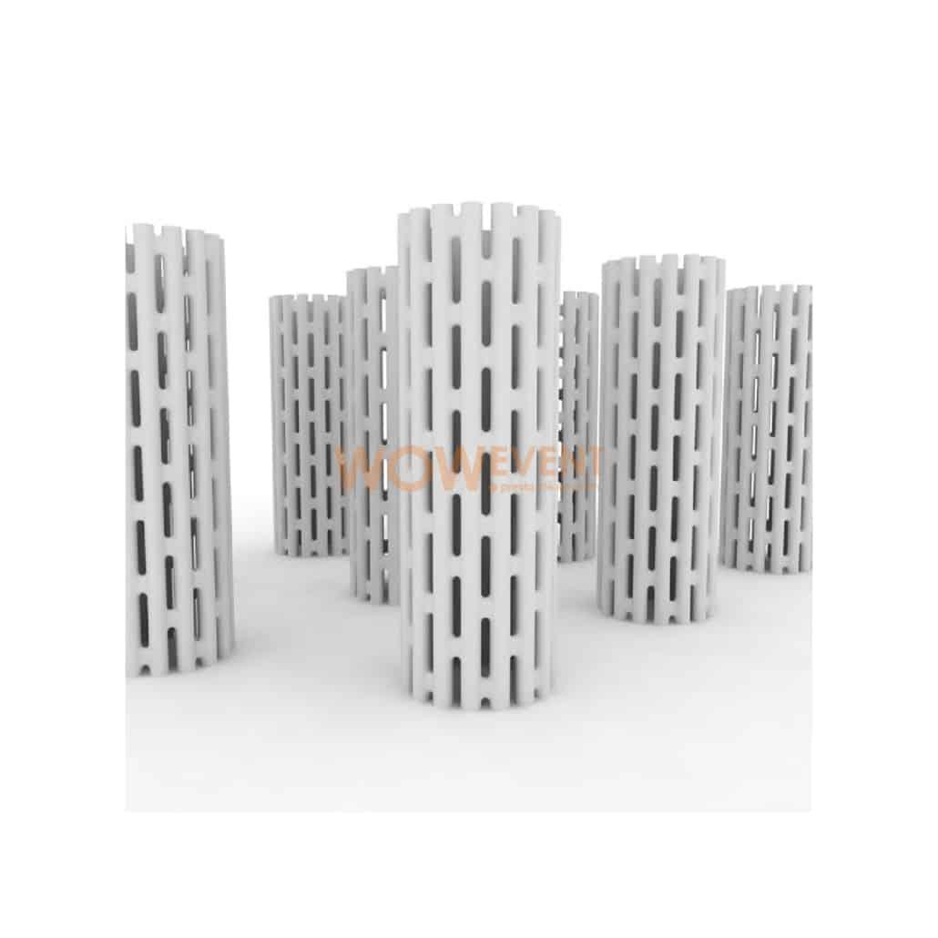 Silo module Link | BELGRADE