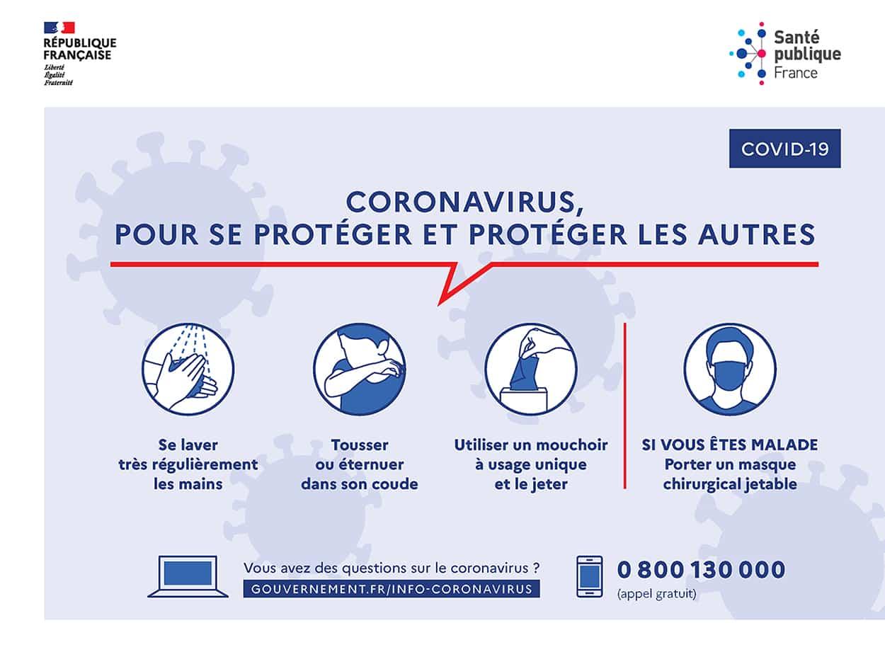 Recommandatons_gestes_barriere_Coronavirus_France